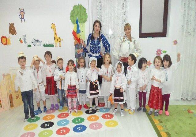 1 Decembrie, în România și în lume