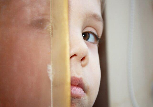 Părinții pot să își lovească copiii, dar nu să îi umilească, spune Papa Francisc