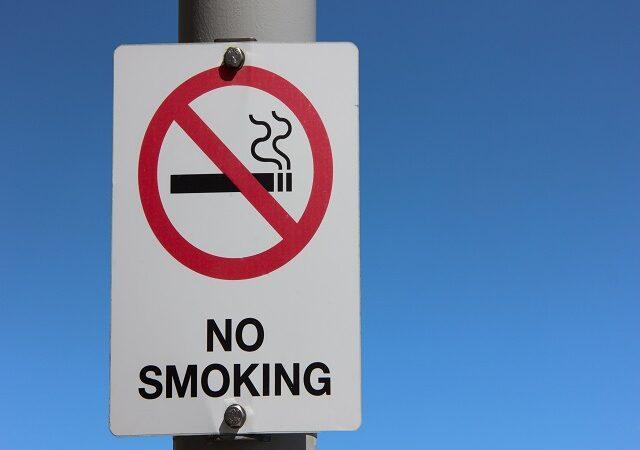 Copiii din Asia, ținta producătorilor de țigări