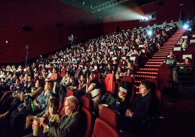 S-a lansat cel mai nou film românesc pentru copii cu detectivi