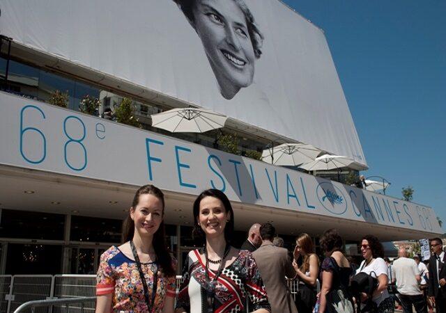 """Filmul pentru copii """"Mașina de făcut teme"""" – selectat la Cannes"""