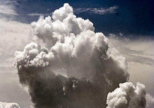 Hiroshima și Nagasaki, 70 de ani. Ce este o bombă?