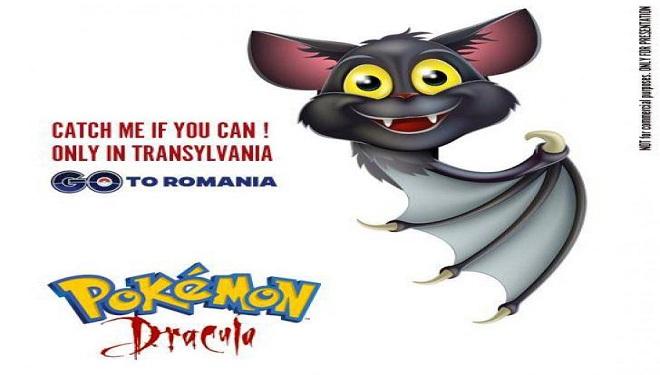 "EXCLUSIV: Guvernul României, interesat să dezvolte propria versiune ""patriotică"" Pokemon  Go"