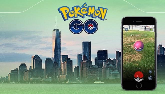 Pokemon Go – Isterie mondială în lumea jocurilor virtuale. Cine sunt Pokemonii?