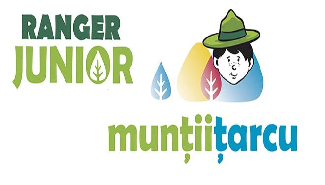 Trei elevi români la tabăra internațională a Rangerilor Juniori din Europa