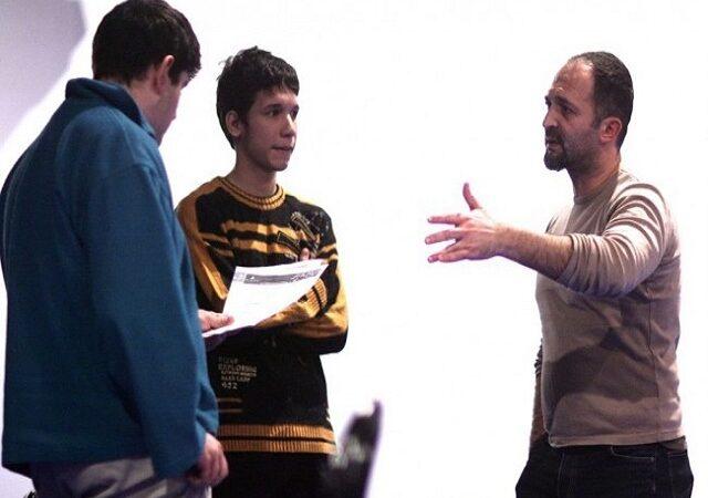 Ora de teatru – cursuri gratuite pentru copii și tineri