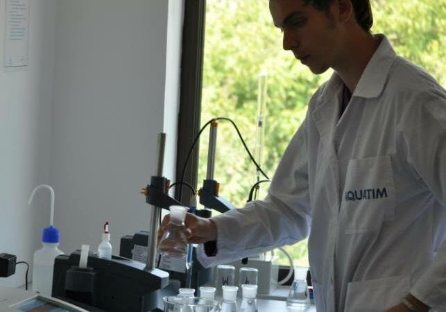 La Timișoara se face Aquapic, un inedit centru educațional despre… apă