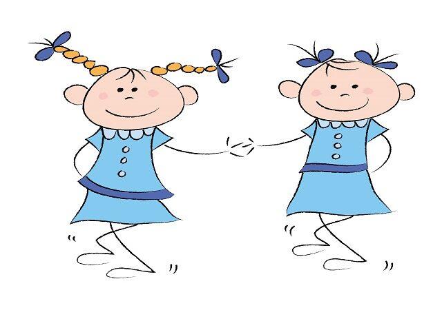 """""""Zâmbeşte de ziua ta"""" – Program pentru cei mici la Timişoara"""