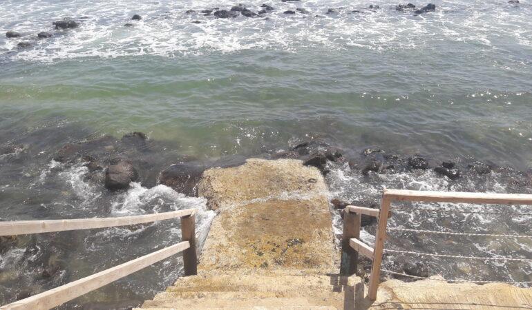 8 iunie – Ziua Oceanului