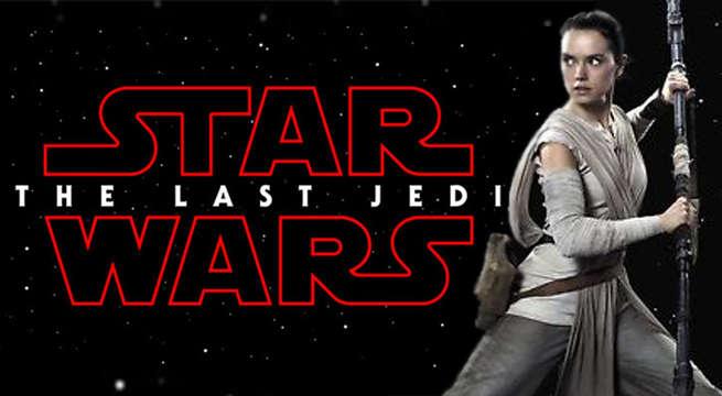 """LA FILM. Cum a fost la avanpremiera """"STAR WARS: Ultimii Jedi"""""""