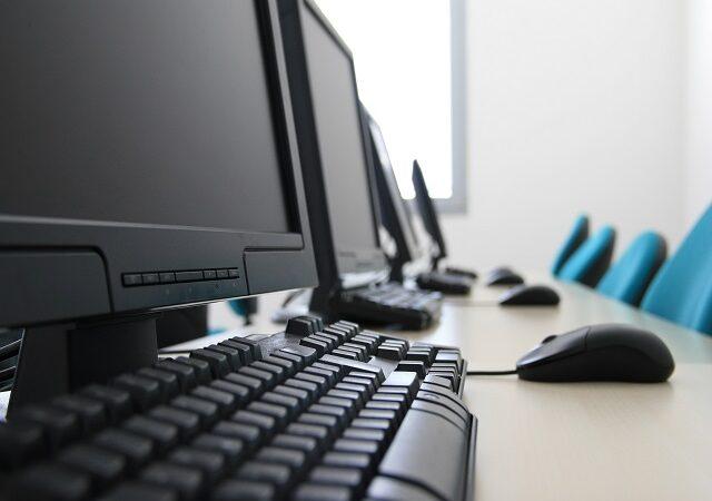 Balcandiada de Informatică, la Timișoara