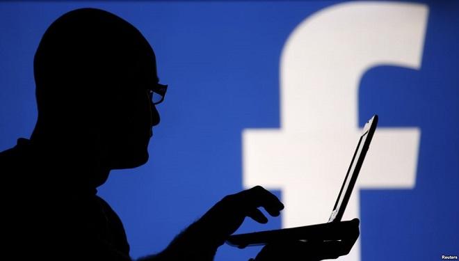 Peste 8 milioane de imagini cu copii dezbrăcați  șterse de pe Facebook în ultimele 3 luni ale acestui an