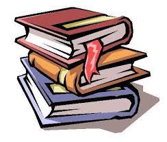 De 1 iunie- Copiii au Bookfest-ul lor:Bookfest Junior