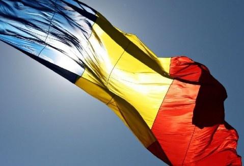 România modernă a dat lumii savanți, politicieni și artiști care au modelat istoria și cultura universală