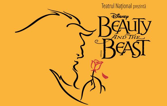 O poveste despre egoism, dragoste şi milă: Frumoasa şi Bestia pe scena Teatrului Naţional din Timişoara