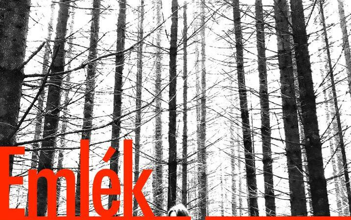 Emlék – Amintire, un performance despre cum copilăria modelează viața de adult