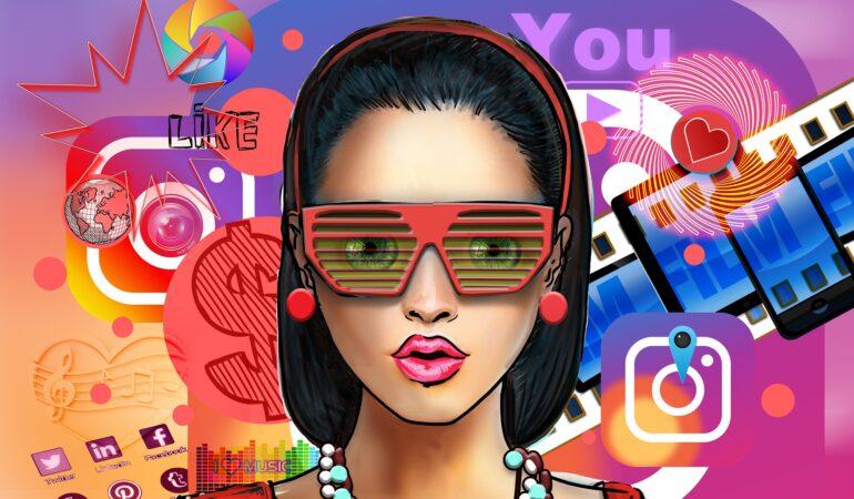 Popular sau Influencer? Tinerii pleacă de pe Facebook ca sa lase locul părinților