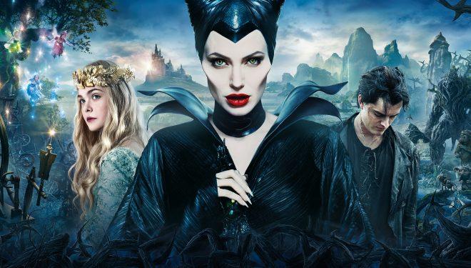 Maleficent 2 – alianțe noi, creaturi magice, Angelina Jolie din nou regină