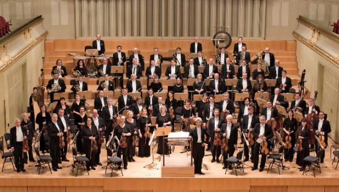 Concert de excepție la Timișoara. Cântă Orchestra Filarmonicii Altenburg din Gera (Germania)