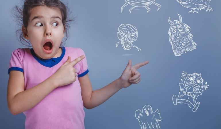 Ce sunt fobiile? Află care sunt diferențele dintre fobii și frică