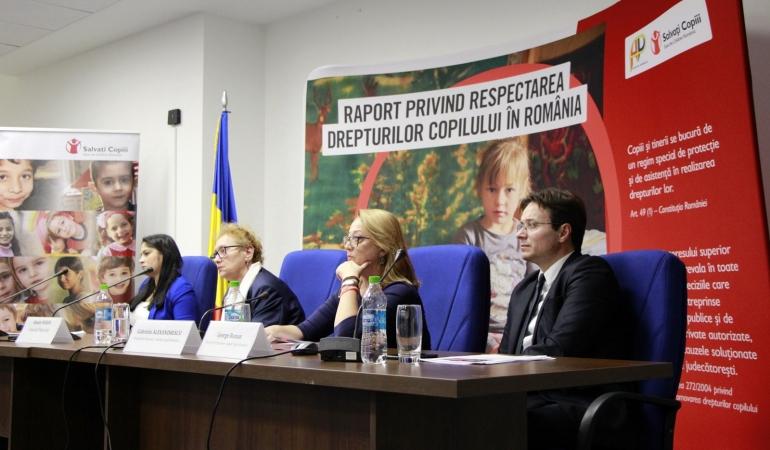 România, țara cu cei mai săraci copii din Uniunea Europeană. Aflați situația pe județe