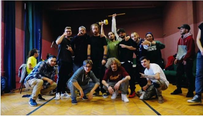 FEST – FDR 2019: 21 de spectacole, o premieră, un spectacol despre freestyle cu și despre MC