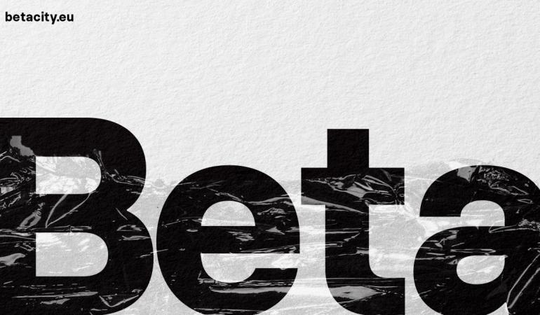Beta Bienală 2020 – expoziție despre #responsabilitate