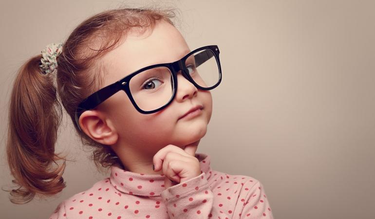Inteligenţa copilului provine de la mamă. E demonstrat ştiinţific