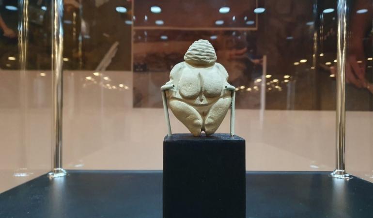 Descoperire epocală făcută de un elev de liceu din România. Așa ceva nu s-a mai găsit în ultimul secol