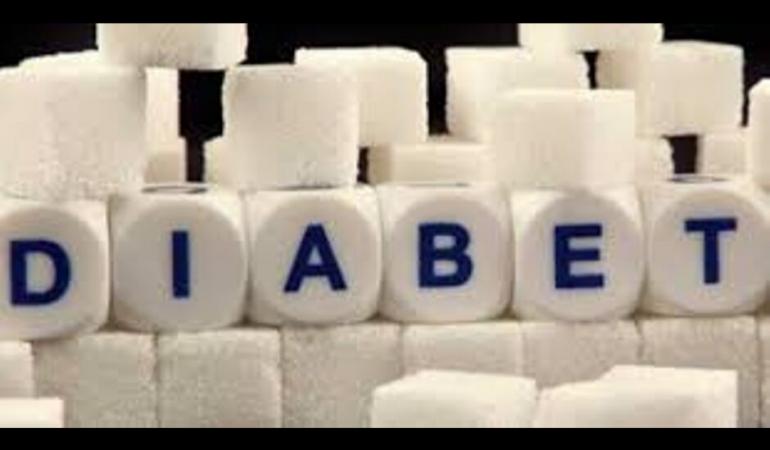Despre diabetul la copii – ce trebuie să știe părinții. Interviu cu dr. Crăciun Adrian