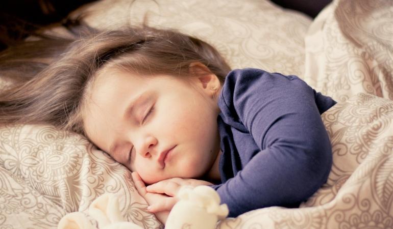 INTERVIU EXCLUSIV. Dr. Tamara Marcovici dezvăluie tot ce nu știați despre somn