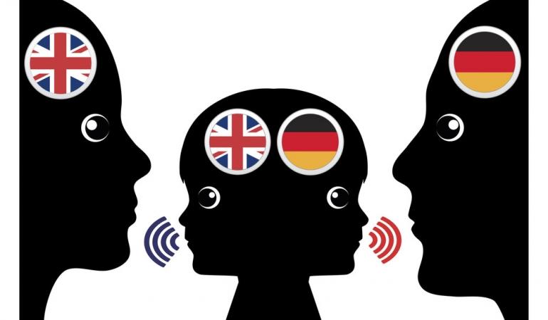 Avantajele și dezavantajele bilingvismului la copii