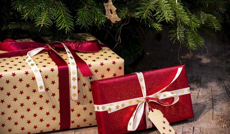 Cadouri de Crăciun pentru 9.000 de copii nevoiași din țară