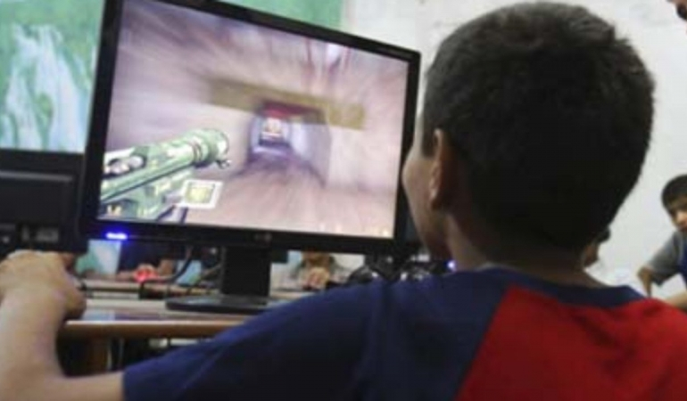Jocurile video online, metodă de socializare pentru copii? Cele mai accesate jocuri în 2019