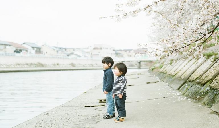 Nunchi – metodă coreeană parentală