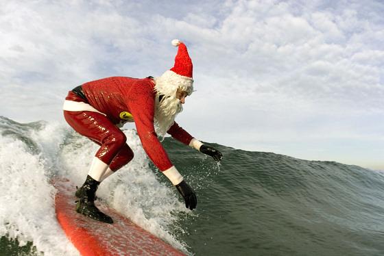 Crăciunul – tradiţii din România și din întreaga lume