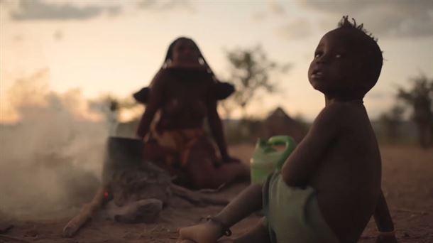 UNICEF are nevoie de bani pentru copiii din zonele de război, lupta împotriva malariei și subnutriţiei