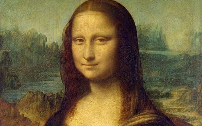 Tabloul Mona Lisa – un tablou faimos. Istorie și curiozități