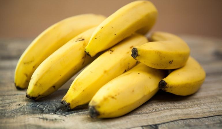 Bananaphobia – frica de banane