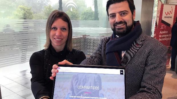 Spania – Aplicaţie pentru părinţi divorţaţi, inventată chiar de părinţi