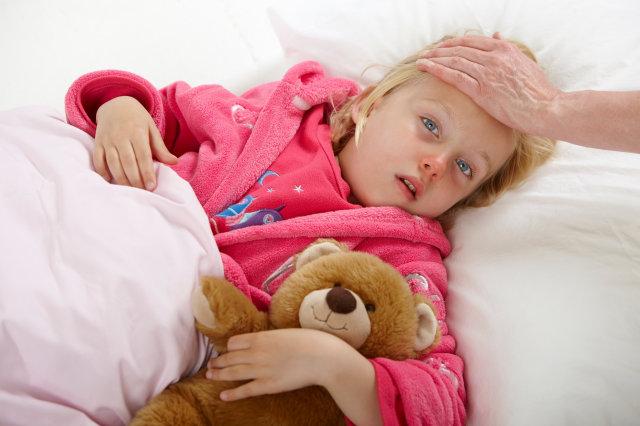 Epidemie de gripă. Ce trebuie să facă școlile? Măsuri obligatorii