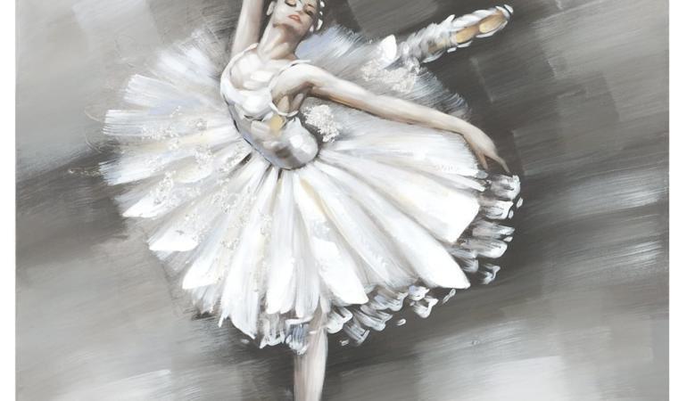 Baletul – arta promovată de Regele Soare. Avantajeși sacrificii
