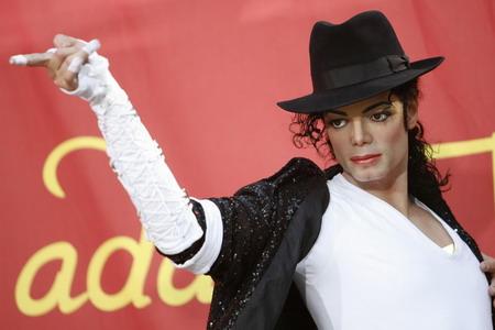 Michael Jackson, Donald Trump și Simona Halep la Iulius Town! Intrare gratuită pentru copiii până la 6 ani
