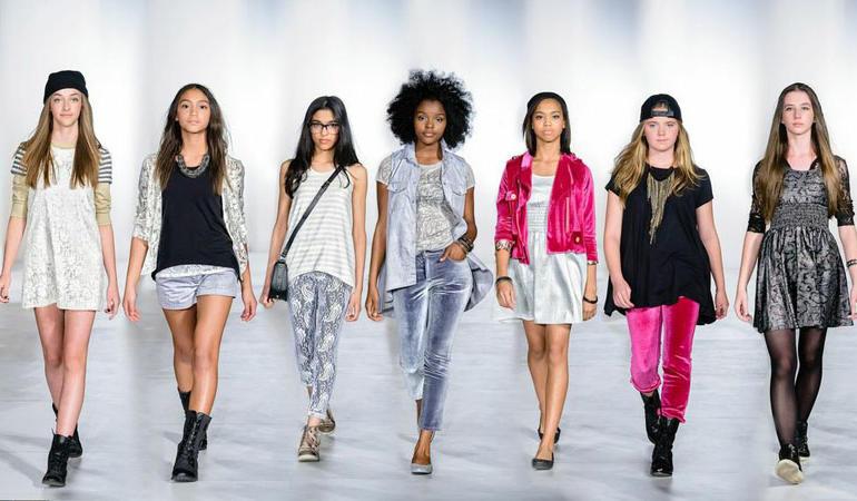 Stilurile vestimentare –  Voi ce stil aveţi?