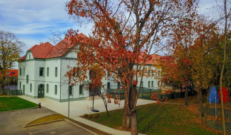 British School, primul centru de examinare Cambridge la Timișoara