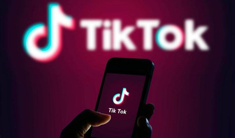 """Tik Tok oferă mai mult control parental.  Provocarea """"Skullbreaker"""" a făcut deja câteva victime"""