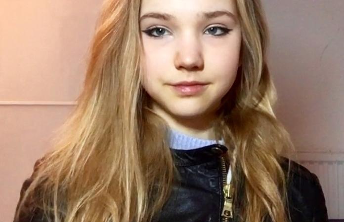 Războiul adolescentelor pe tema încălzirii globale. Naomi Seibt versus Greta Thunberg