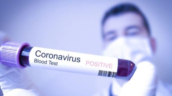 Doi elevi cu coronavirus în aceeași școală. Toți colegii lor au fost trimiși acasă, se iau măsuri drastice