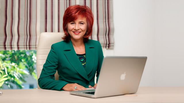 Copilul tău, campion la viață – conferință online pentru părinți