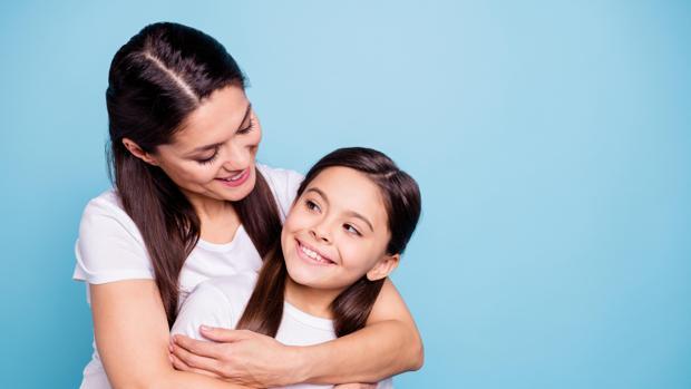 E dovedit ştiinţific: mamele cu studii superioare au copii mai deştepţi